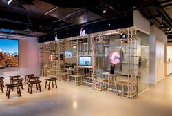 Shirli Zamir Creative Lab  By Kfir Ziv_
