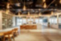 Peled Studios - Service Now_-30-HDR copy