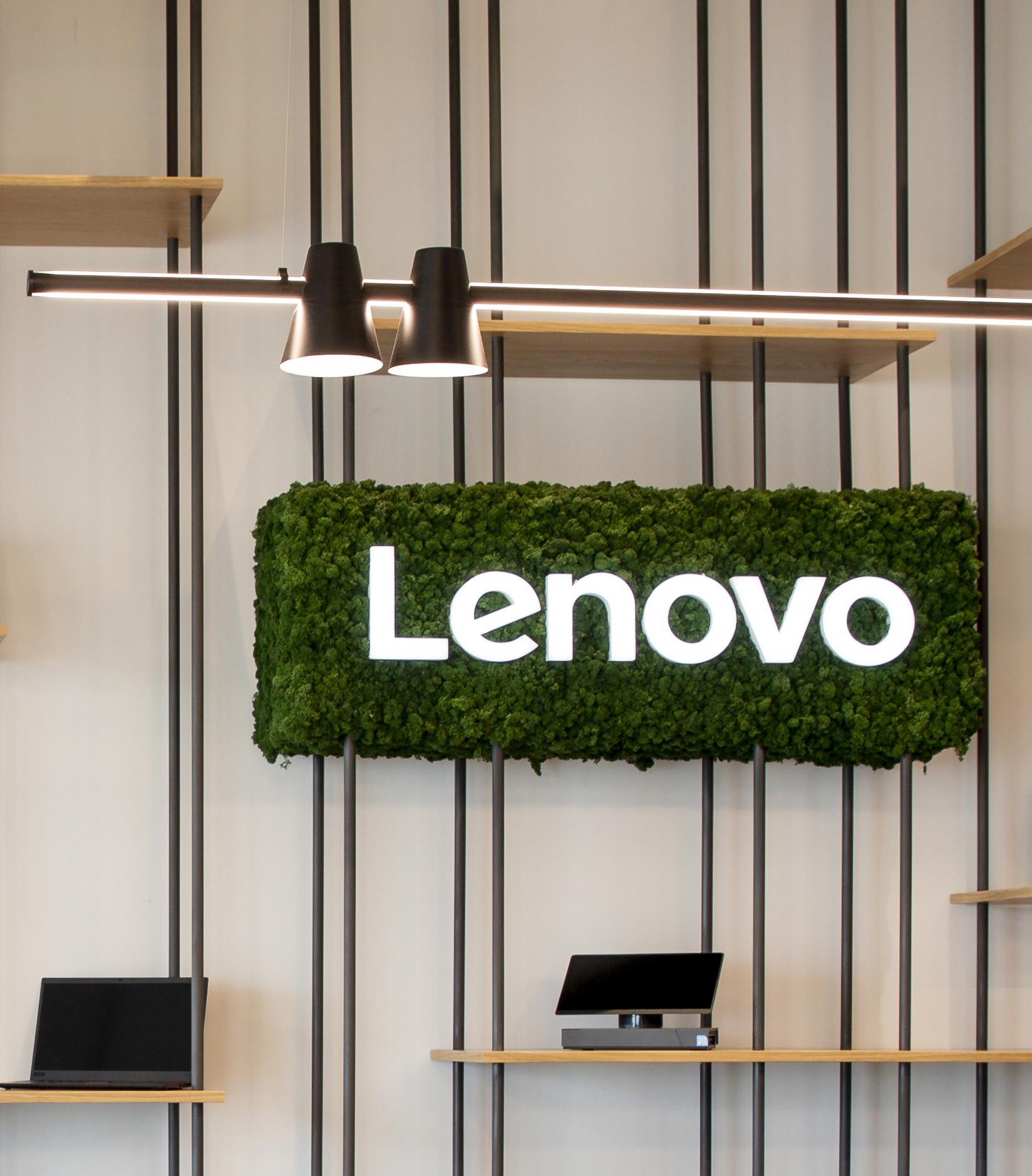 SZ Lenovo By Kfir Ziv_ B(13)