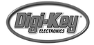 Digi-Key black and white.png