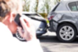 Legal Aid, Personal Injury North Carolina
