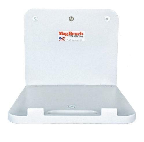 MagBench Standard - NEW MODEL