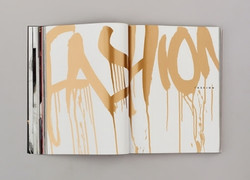 fashion-book-gold