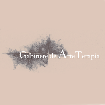 Gabinete Arte Terapia (Square).png