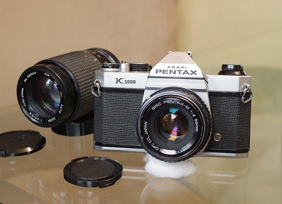 P-K1000-314