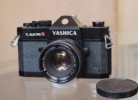 Y-TLE-411.2