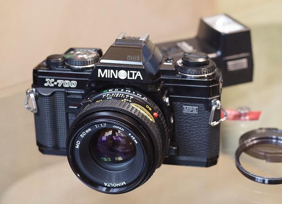 M-X700-256.3