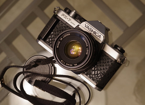 Y-FX7S-154.2