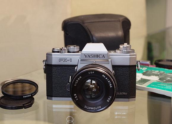 Y-FX1-522