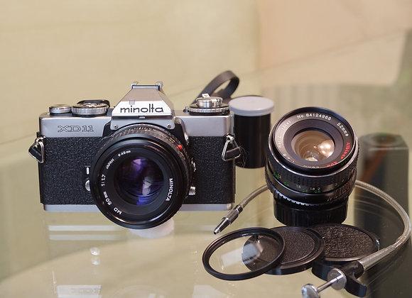 M-XD11-366.3