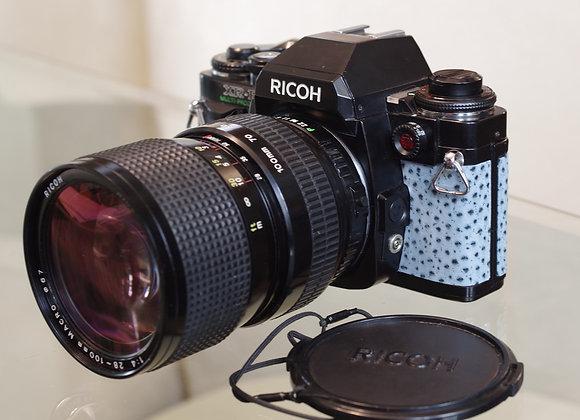 R-XRP-255