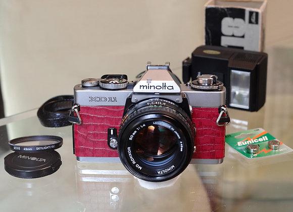 M-XD11-366.8