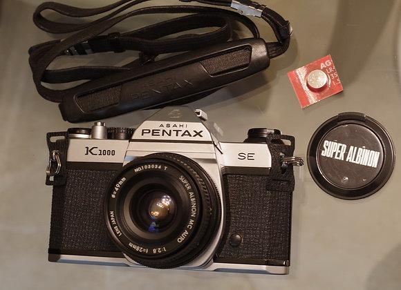 P-K1000-306.3
