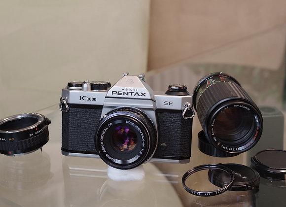 P-K1000-313.4