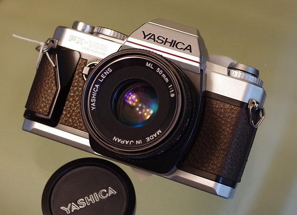 Y-FX103-016