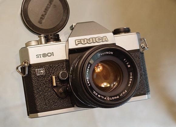 F-ST801-425.3