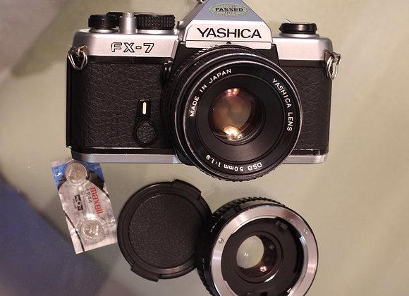Y-FX7-76.1
