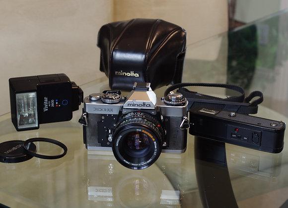 M-XD11-230