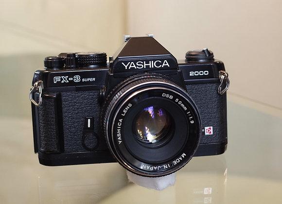 Y-FX3S-76.1