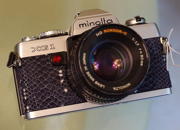 M-XG1-025