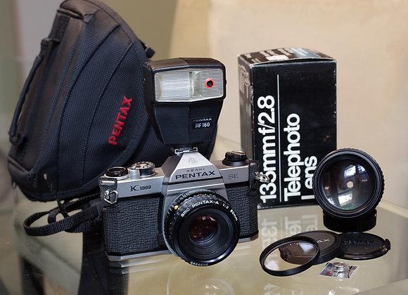 P-K1000-184.5