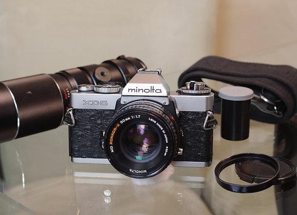 M-XD5-350.9