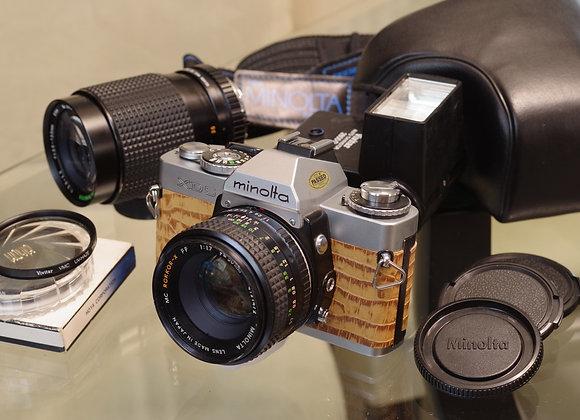 M-XD5-350