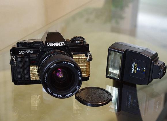 M-X7A-193