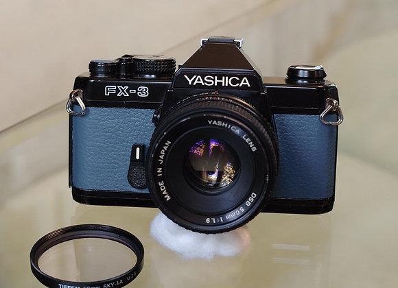 Y-FX3-052