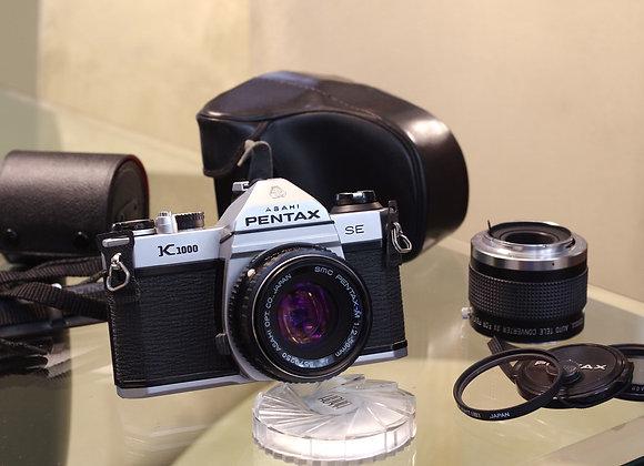P-K1000-283.6