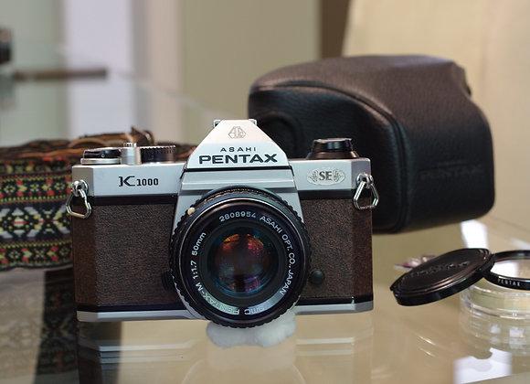 P-K1000-283.4