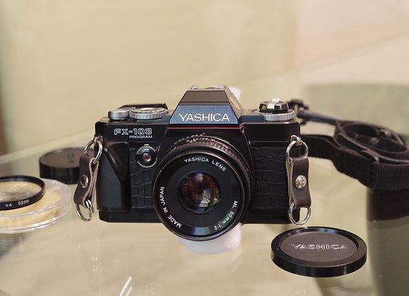 Y-FX103-423.7