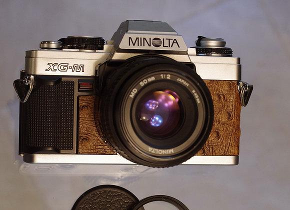 M-XGM-093