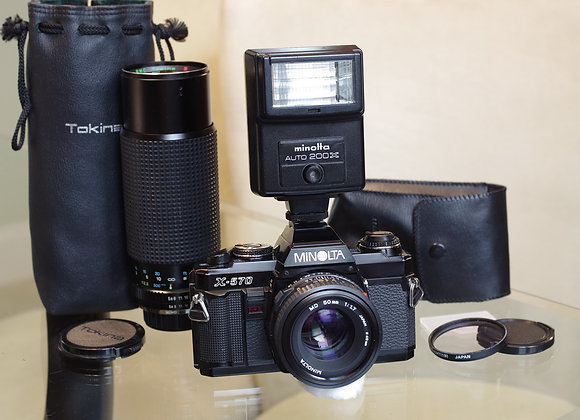 M-X570-190.1