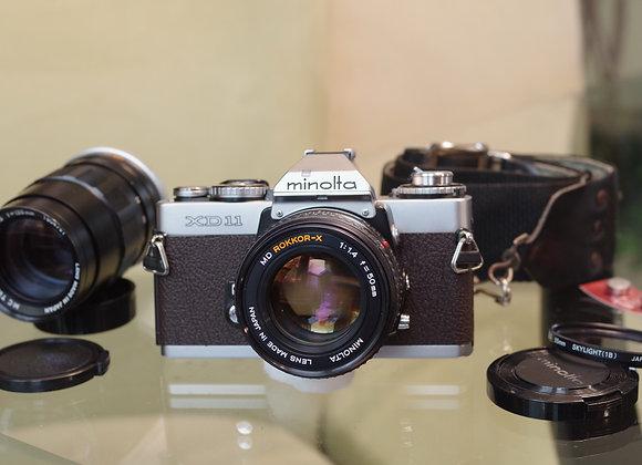 M-XD11-364.2