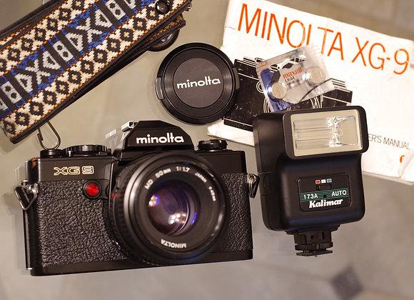 M-XG9-169.2
