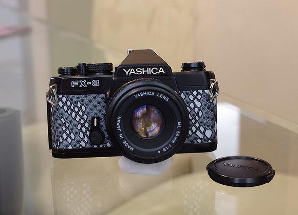 Y-FX3-76