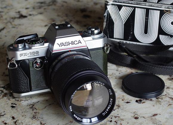 Y-FX103-222