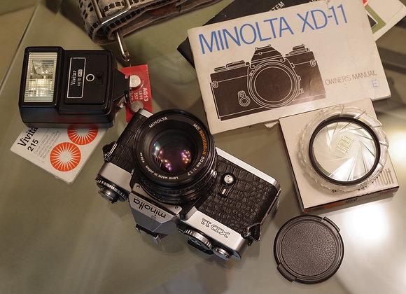 M-XD11-361.4