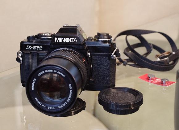 M-X570-190.5