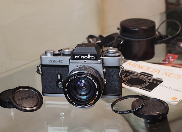 M-XE5-231.2