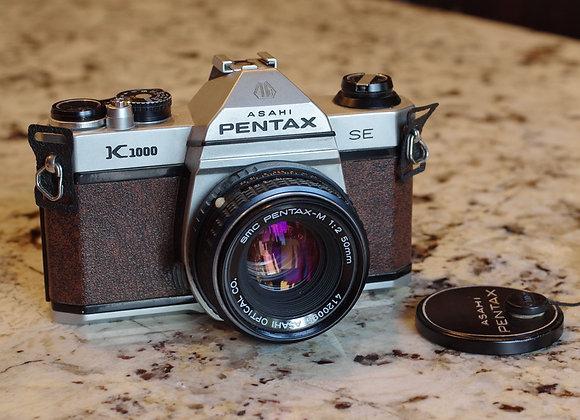 P-K1000-286.4