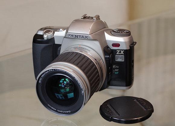 P-ZXL-256.1