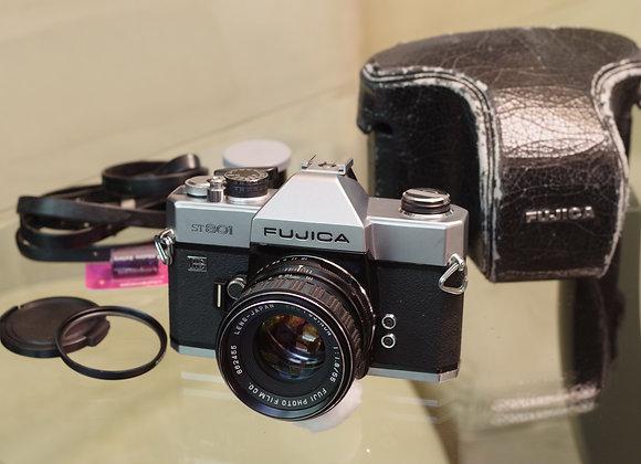 F-ST801-430.1