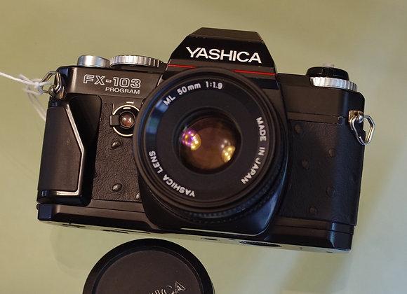 Y-FX103-005