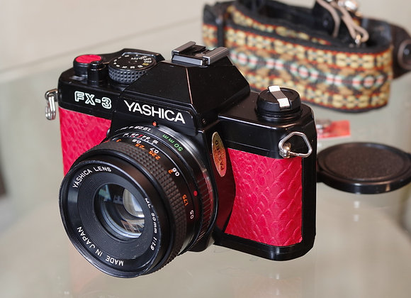 Y-FX3-153.6