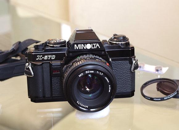 M-X570-189.2