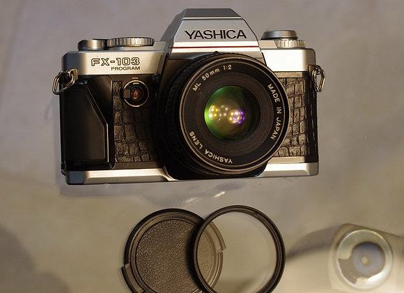 Y-FX103-002