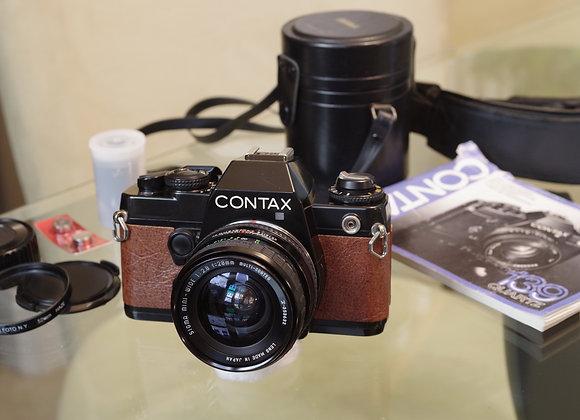 CX-139-536