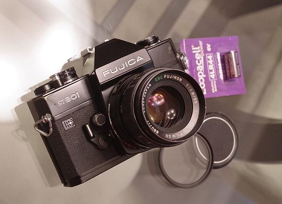 F-ST801-430.7